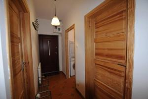 Cichy Apartament Centrum Sopotu