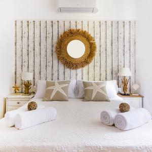 Casa Rota - AbcAlberghi.com