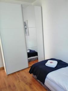 Apartamenty Konik Morski Ostrowo