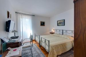 Villa Tuttorotto (26 of 50)