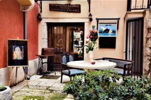 Villa Tuttorotto (37 of 50)
