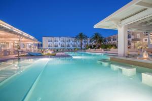 Zante Park Resort & Spa BW Pre..