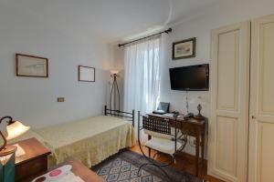 Villa Tuttorotto (20 of 50)