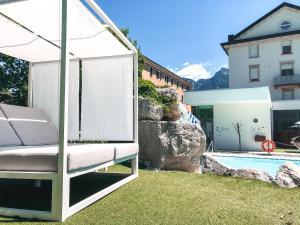 Bellavista Relax Hotel - Levico Terme