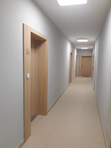 Apartamenty Platinex