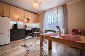 Apartament ANWAN