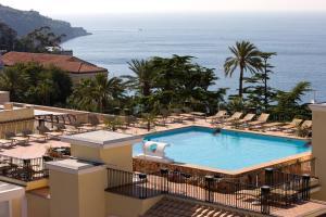 Grand Hotel La Favorita (10 of 45)