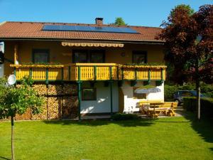 obrázek - Ferienhaus Zerza