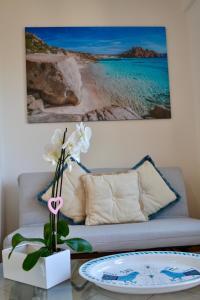 Guest House Acquedotto Romano 5d