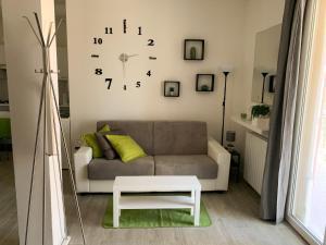AquaBlue Apartment - AbcAlberghi.com