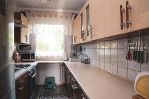 Apartament Aurelia