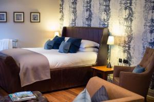 Hotel du Vin & Bistro Harrogate (27 of 54)