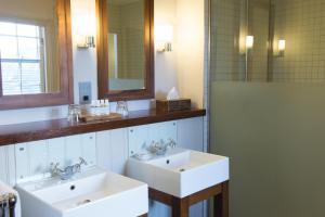 Hotel du Vin & Bistro Harrogate (29 of 54)