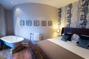 Hotel du Vin & Bistro Harrogate (7 of 54)