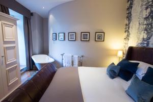 Hotel du Vin & Bistro Harrogate (6 of 54)