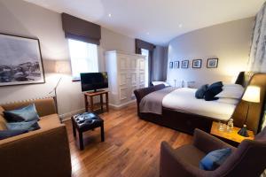 Hotel du Vin & Bistro Harrogate (2 of 54)