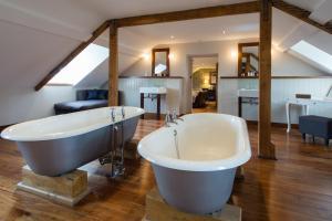 Hotel du Vin & Bistro Harrogate (24 of 54)