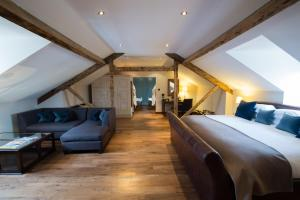 Hotel du Vin & Bistro Harrogate (5 of 54)