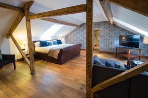 Hotel du Vin & Bistro Harrogate (20 of 54)
