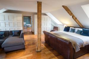 Hotel du Vin & Bistro Harrogate (22 of 54)