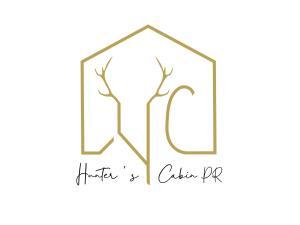 Hunter s Cabin PR