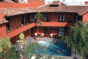 Hotel San Roque (13 of 74)