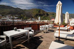 Hotel San Roque (28 of 74)