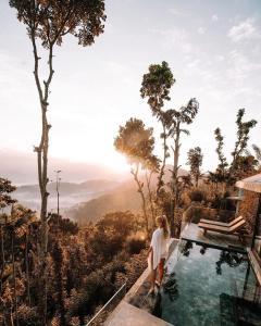 Aarunya Nature Resort and Spa ..
