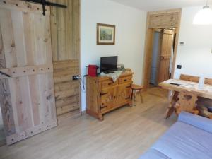 Appartamento 71 con vista - Apartment - Breuil-Cervinia