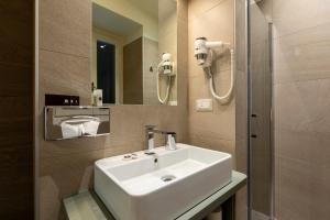 Hotel Villa Cipressi (3 of 84)