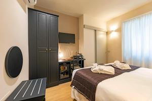 Hotel Villa Cipressi (5 of 84)