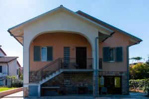 Lake Time Villa & Appartamenti Vacanze - AbcAlberghi.com
