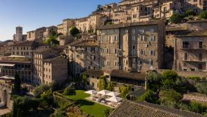 Hotel Fontebella - AbcAlberghi.com