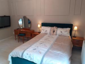 Sopot Split Level Rooms