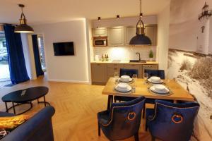 Apartamenty Royal Maris 7