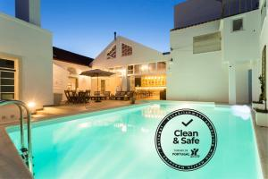 Ericeira Soul Guesthouse