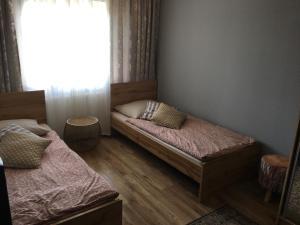 Apartament Ełk Promenada