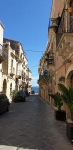 Apartment Bedda Mia - AbcAlberghi.com