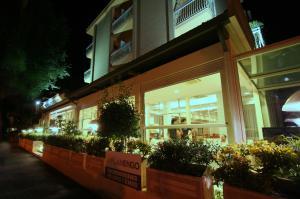 Hotel Flamengo - AbcAlberghi.com