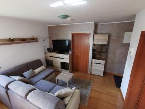 Apartma NEVA