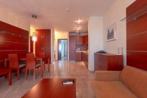 obrázek - nadmorski apartament na bułgarskiej riwierze