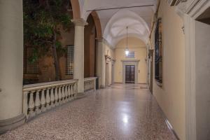 Cà San Giorgio - AbcAlberghi.com