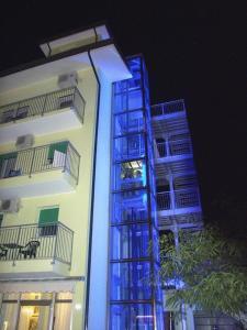 Hotel Da Giovanna - AbcAlberghi.com