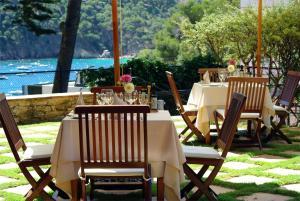 Hotel Aigua Blava (37 of 47)