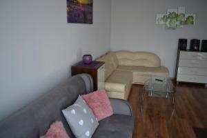 Apartament Reda