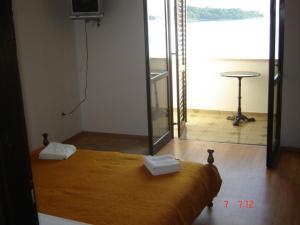 Apartments Villa Mungos, Апартаменты  Собра - big - 2