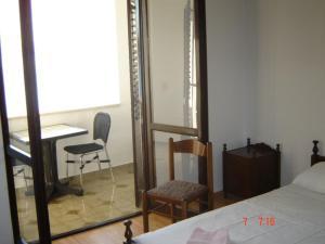 Apartments Villa Mungos, Апартаменты  Собра - big - 28