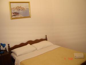 Apartments Villa Mungos, Apartments  Sobra - big - 92