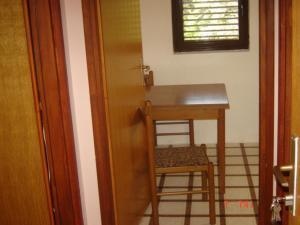Apartments Villa Mungos, Apartments  Sobra - big - 27