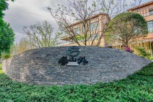 Spring Hill Resort Hotel